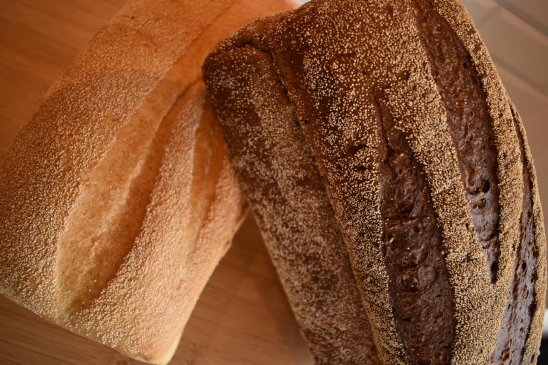 Brood img